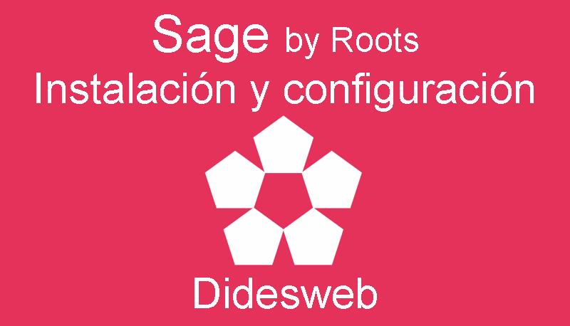 tutorial-sage-1